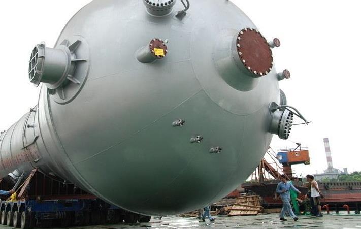 江西小型蒸汽锅炉有什么优势?